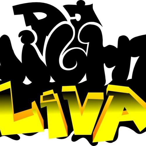 djnightliva's avatar