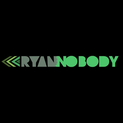 Ryan Nobody's avatar
