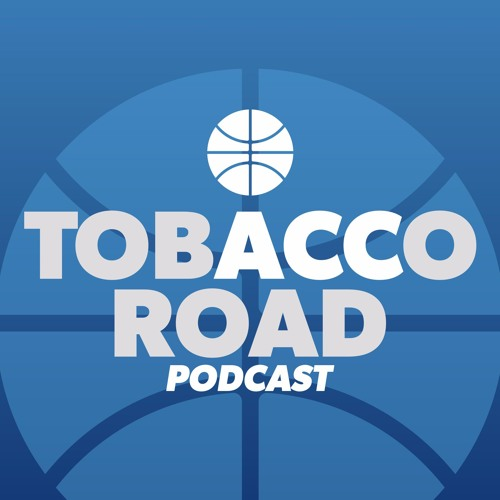 Tobacco Road's avatar