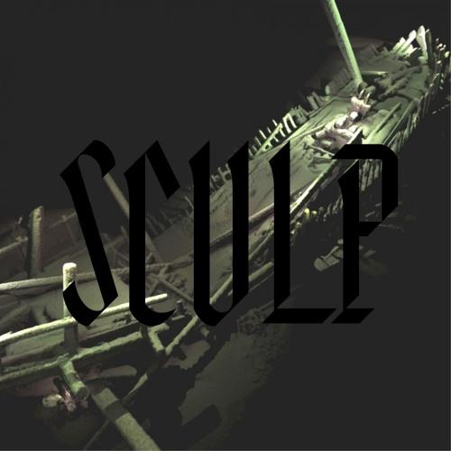 SCULP's avatar