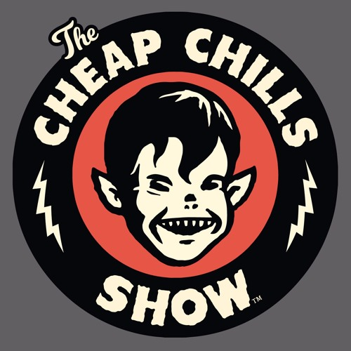 The Cheap Chills Show's avatar