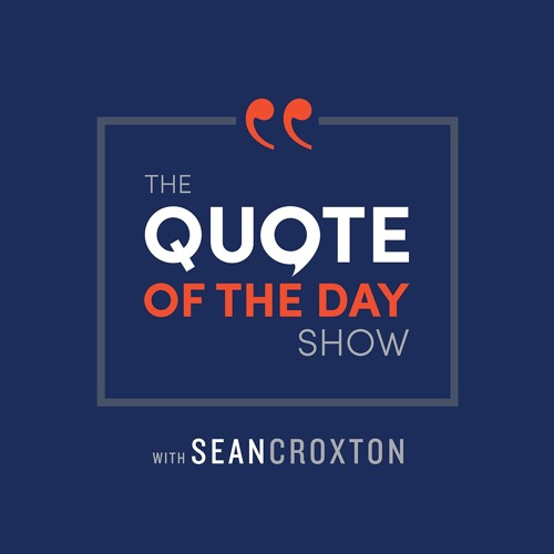 The Quote of The Day Show's avatar