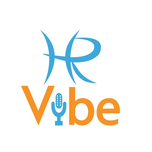 MaxPeople's HR Vibe Podcast's avatar