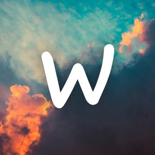w00lly's avatar