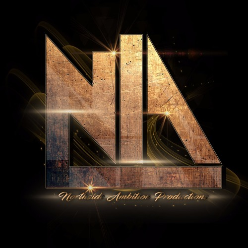 Northside Ambition Productions's avatar