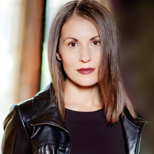 Maria Molinari's avatar