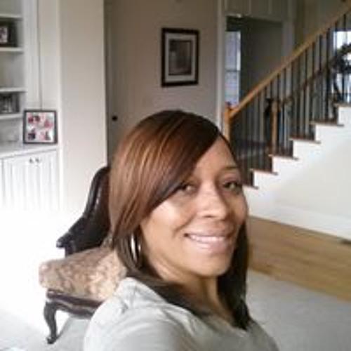 LaToya Fowler's avatar