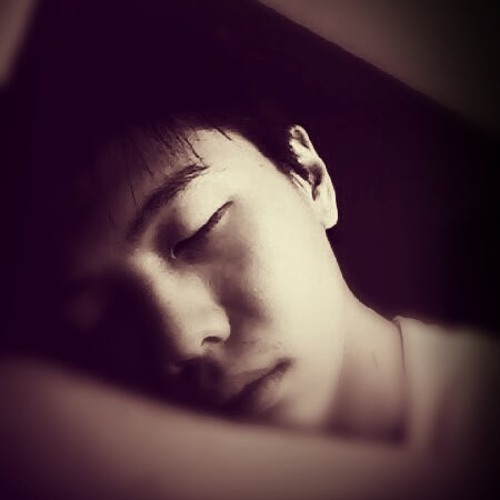 Ray Zheng Liang Tan's avatar