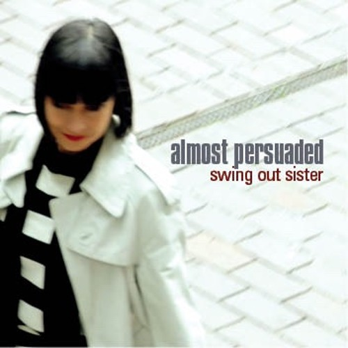 Swing Out Sister's avatar
