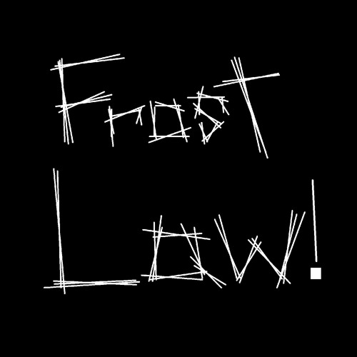 Frost Law's avatar