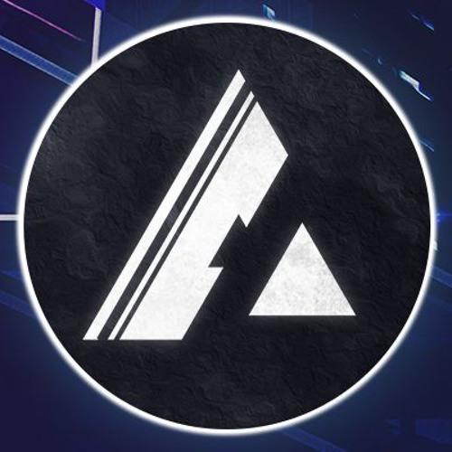 Afterlite's avatar