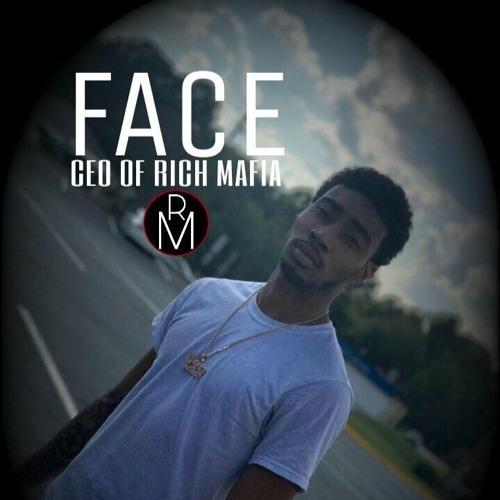 Face - Joker Face (Engineered by: Twizzy Twade)