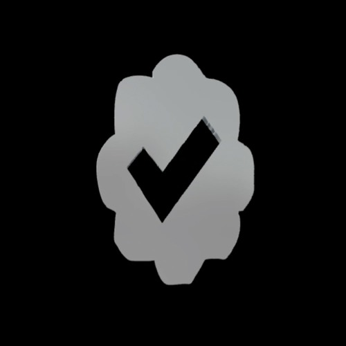 VERIFIED - PDX's avatar