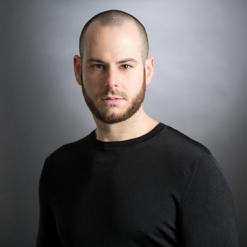 Philip White's avatar