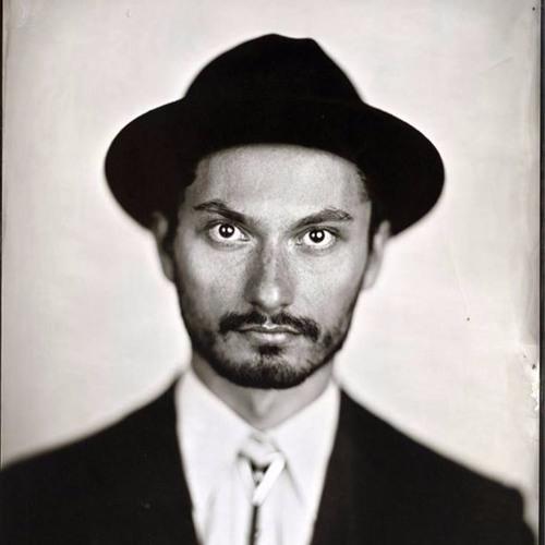 Lapa's avatar