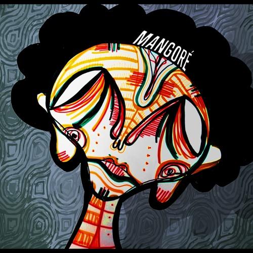 Mangoré's avatar