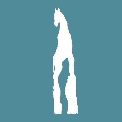 Maverick Concerts's avatar