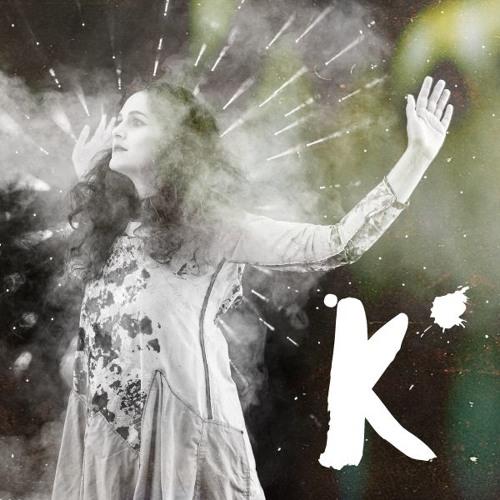 Kirasu's avatar