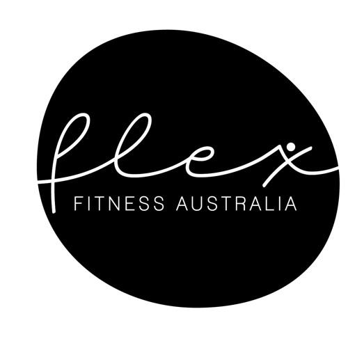 Flex Fitness Australia's avatar