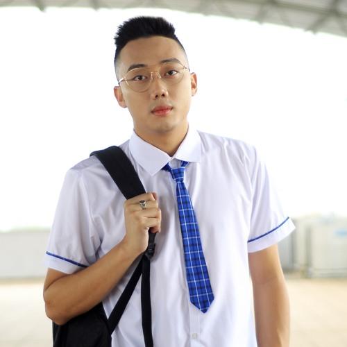 Ginô Tống's avatar