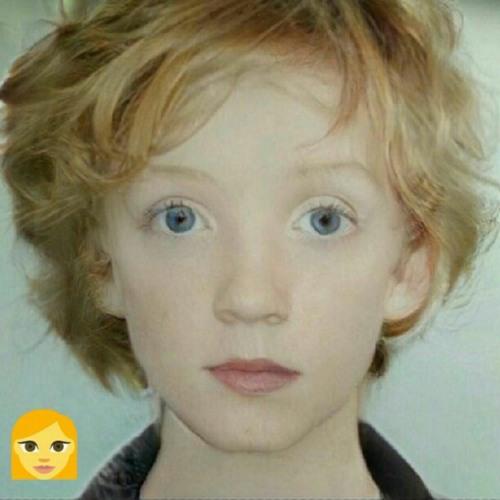 youth against satan's avatar