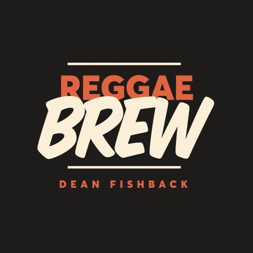 Dean Fishback's avatar