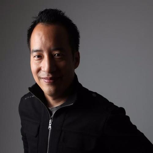 Phanai's avatar