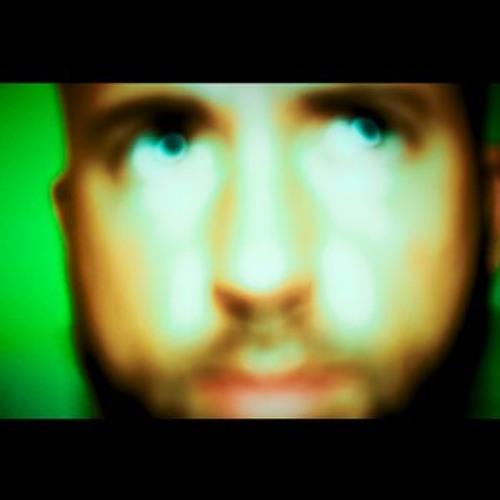 Zack Sottolano's avatar