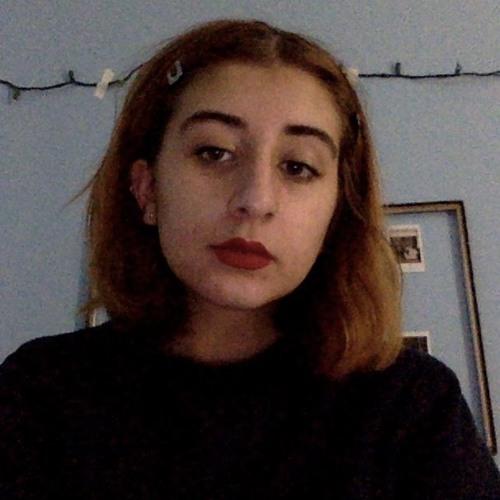 Makayla Smr's avatar