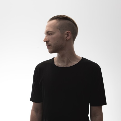 MarkFanciulli's avatar