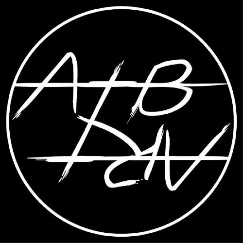 AnonymousTraderBass's avatar
