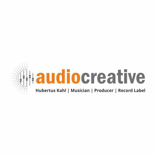 audiocreative.de's avatar