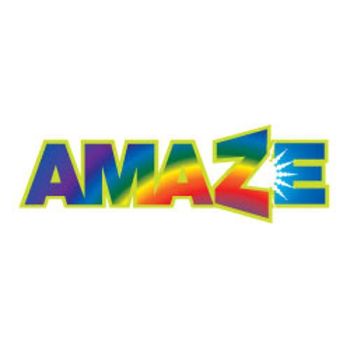 Amaze Amaze's avatar