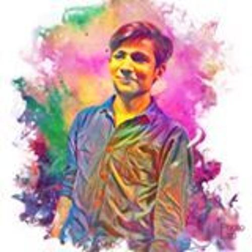 Ibrar Hussain's avatar