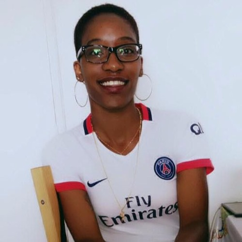 Manze'lLe MayOoù's avatar