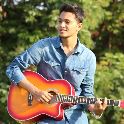 Acoustic Sj's avatar