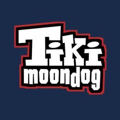 Tiki Moondog