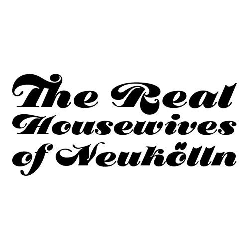 Housewife Records's avatar