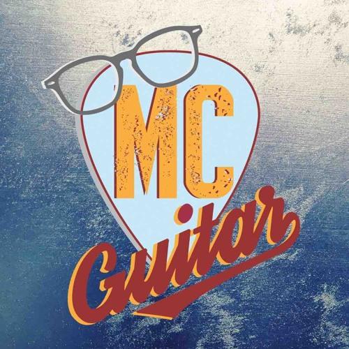 MC Guitar's avatar