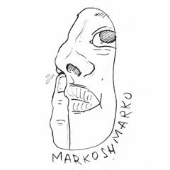 markoshmarko