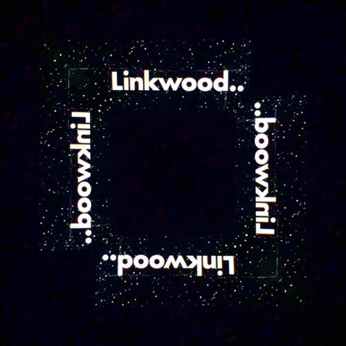 Linkwood's avatar