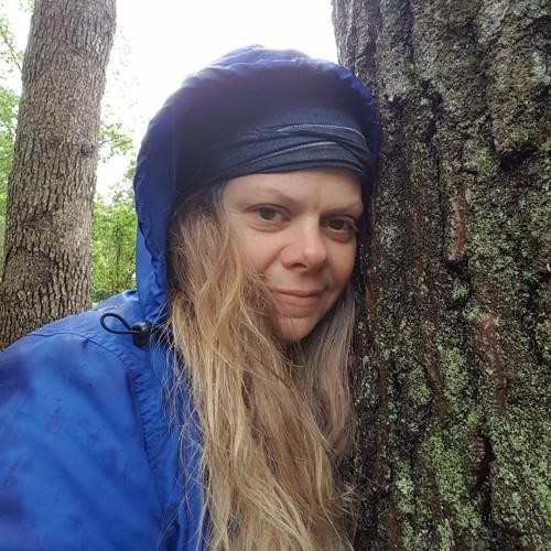 Lori Calabrese's avatar
