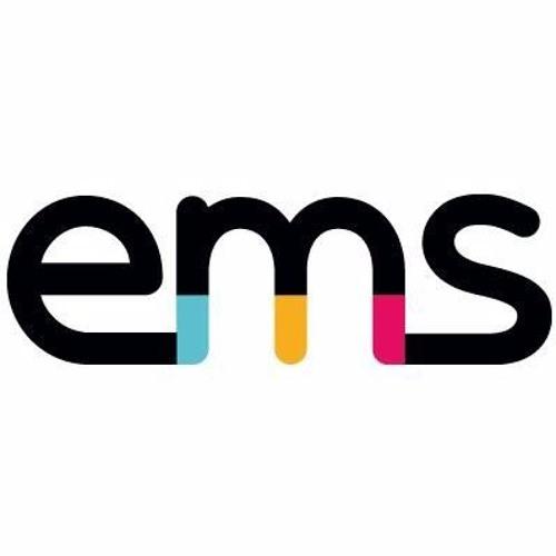ems Medienschule's avatar