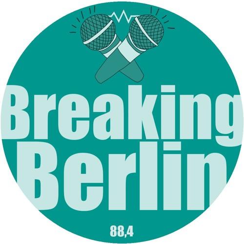 Breaking Berlin Intensiv: Breitscheidplatz(Teil 1-4) // u.a. mit Moderatorin Mirjam Banz