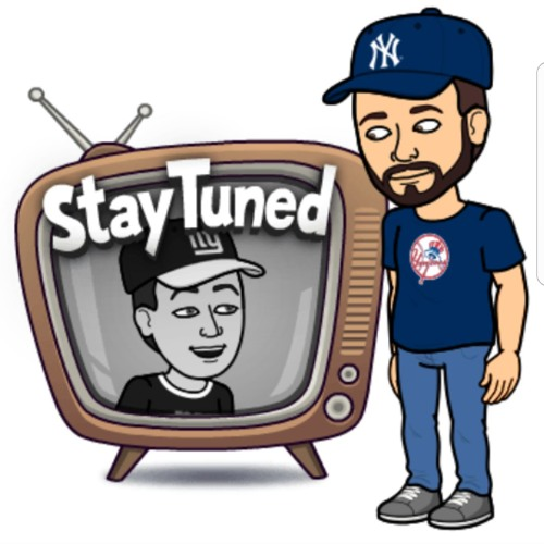 Sports Talk With The Dirtbags's avatar
