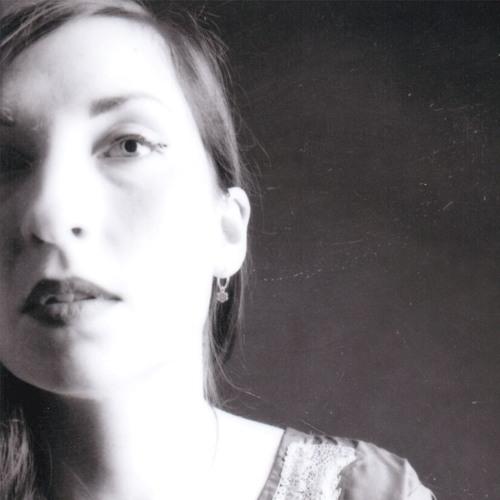 Anne Garner's avatar