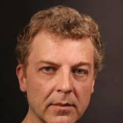 Artur Ofengeym