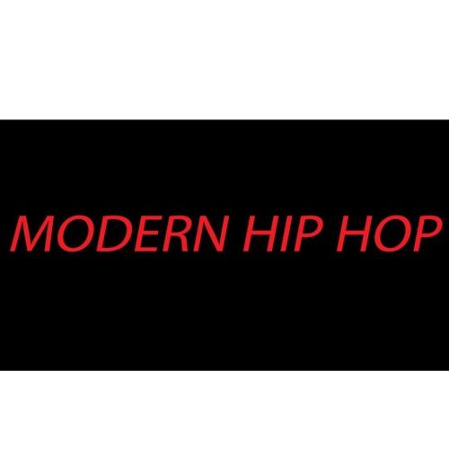 MODERN HiiP HOP's avatar