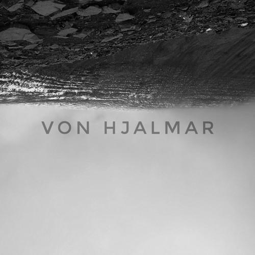Von Hjalmar's avatar