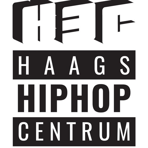 Haags Hiphop Centrum(H3C)'s avatar